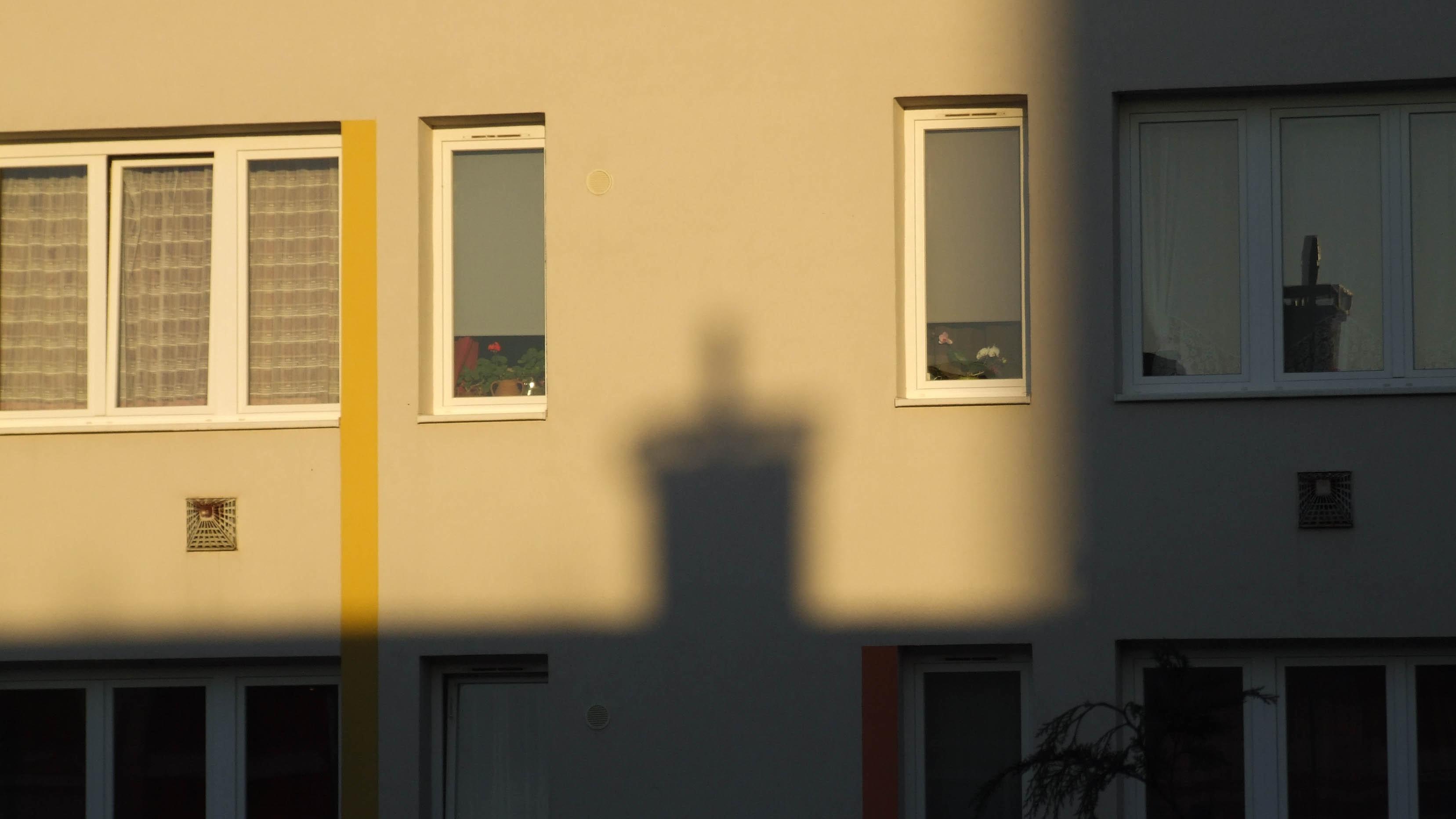 Mieszkania | Peter Torok unsplash.com