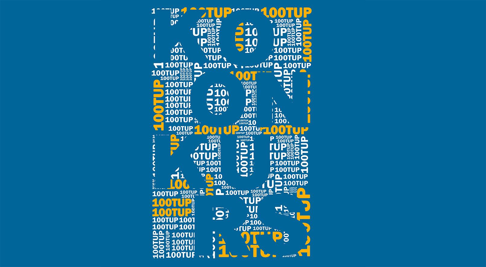 plakat_logo_tup_sg