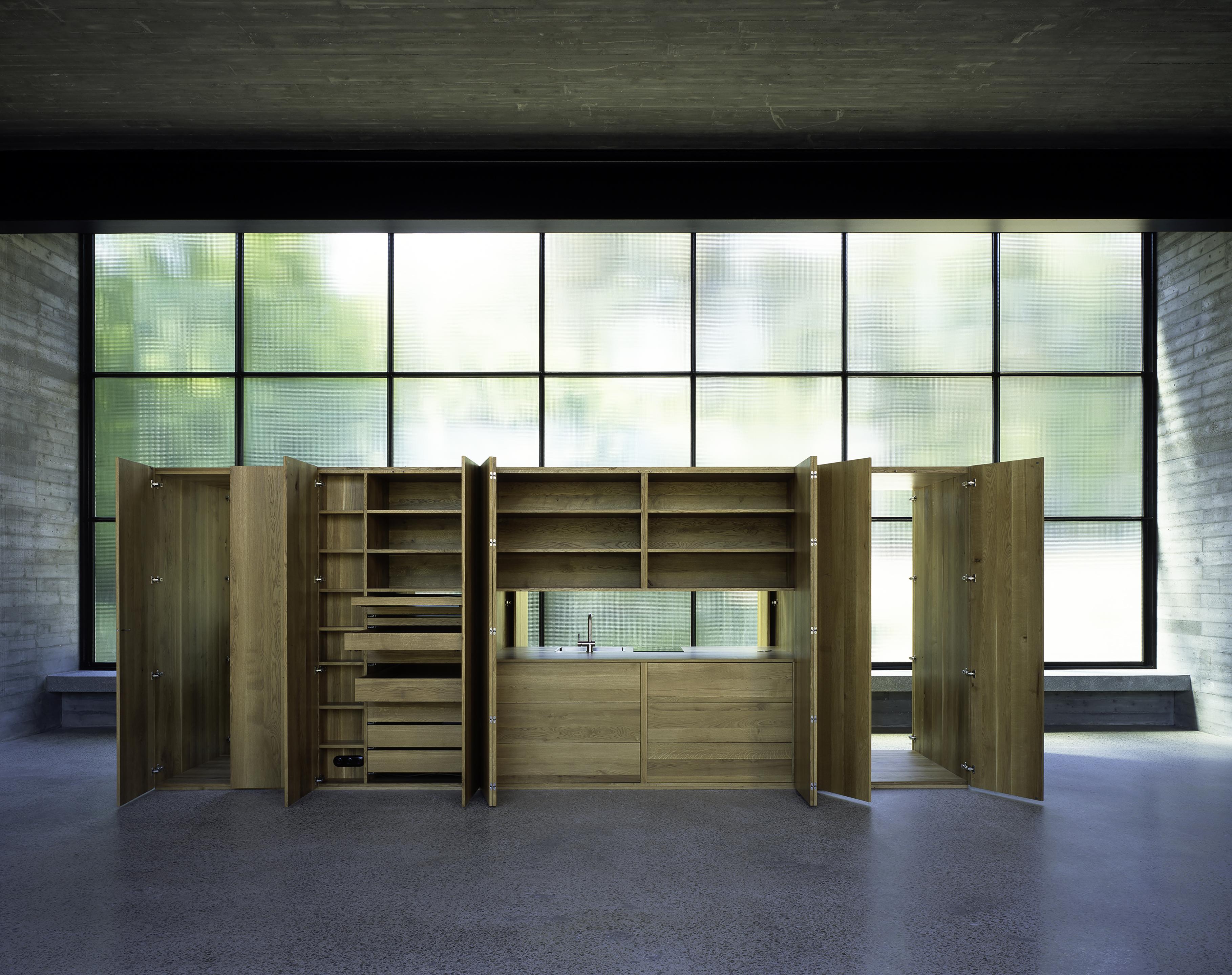 (GŁÓWNE) Atelier_Sosnowska 1 (fot. Hélène Binet)