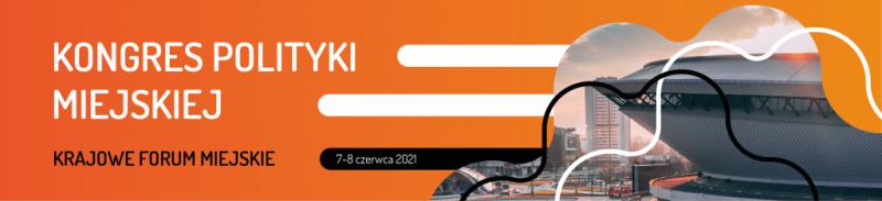 KPM2021-baner-grafika