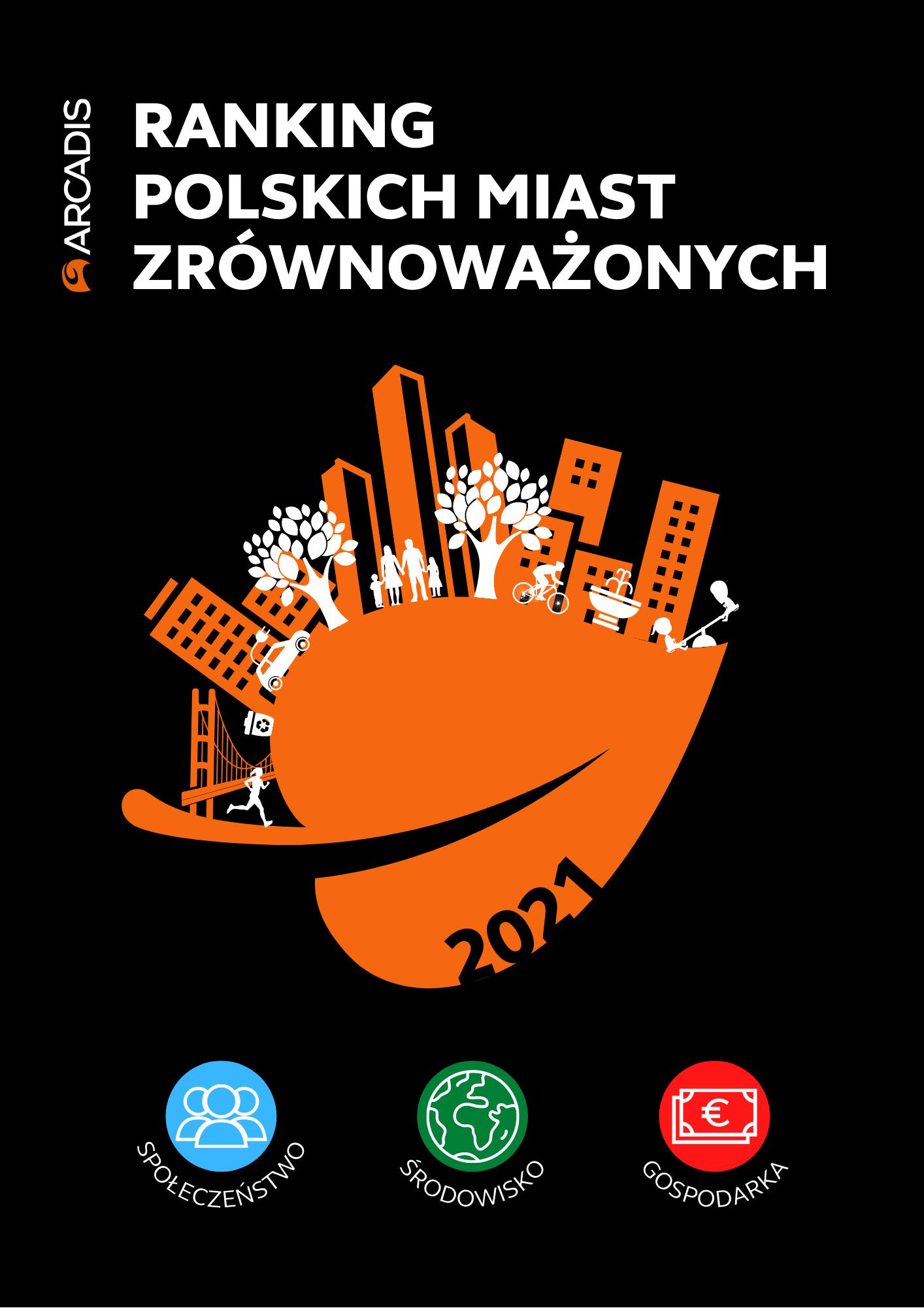 RPMZ 2021_okładka Rankingu