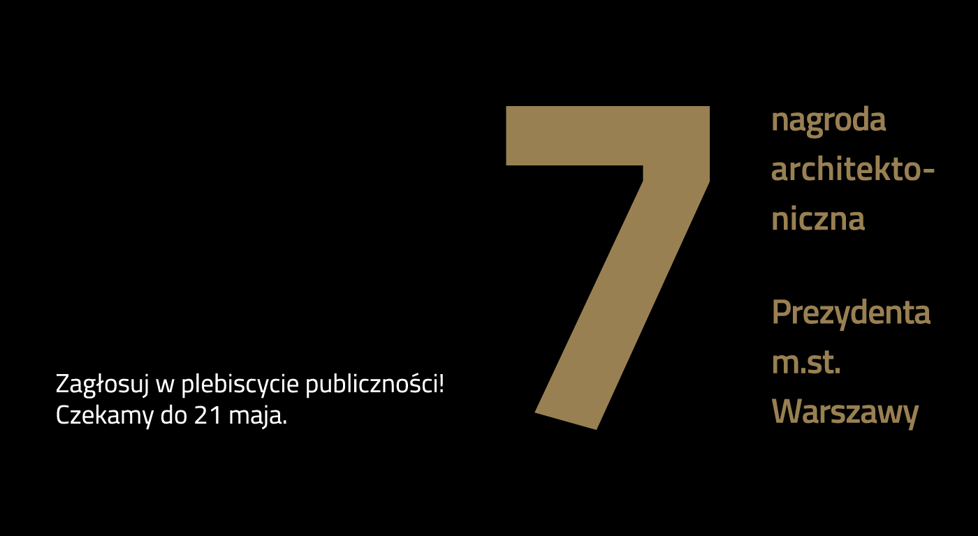 nagroda 7 poziom