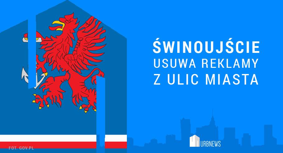 210707 Swinoujscie