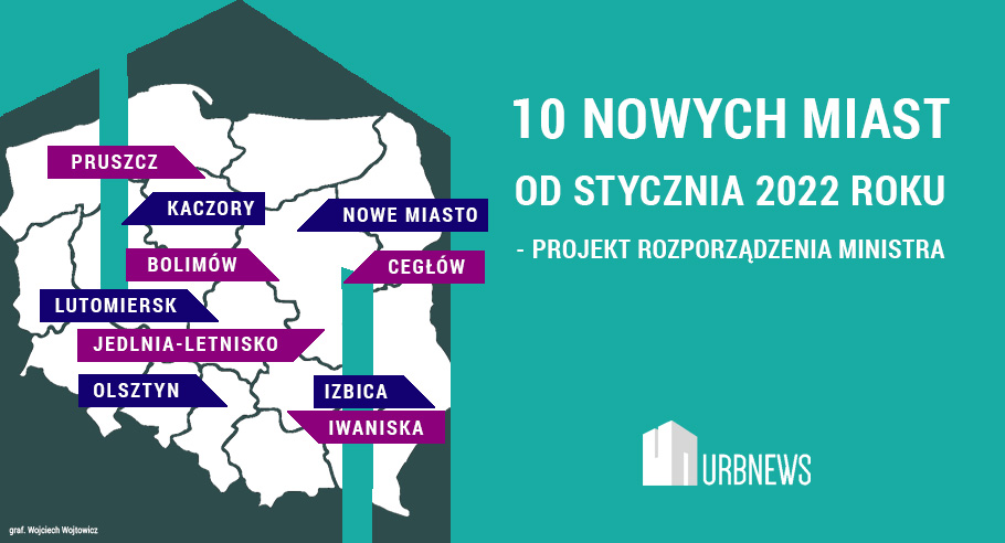 210714 Nowe Miasta 2022