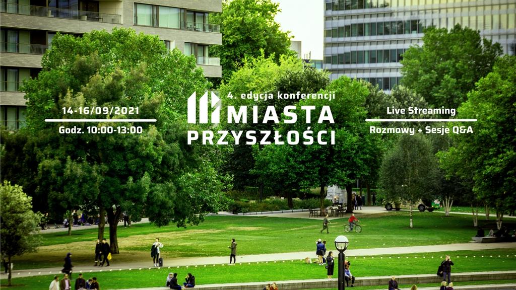 BANER_konferencja_Miasta_Przyszlosci_2021