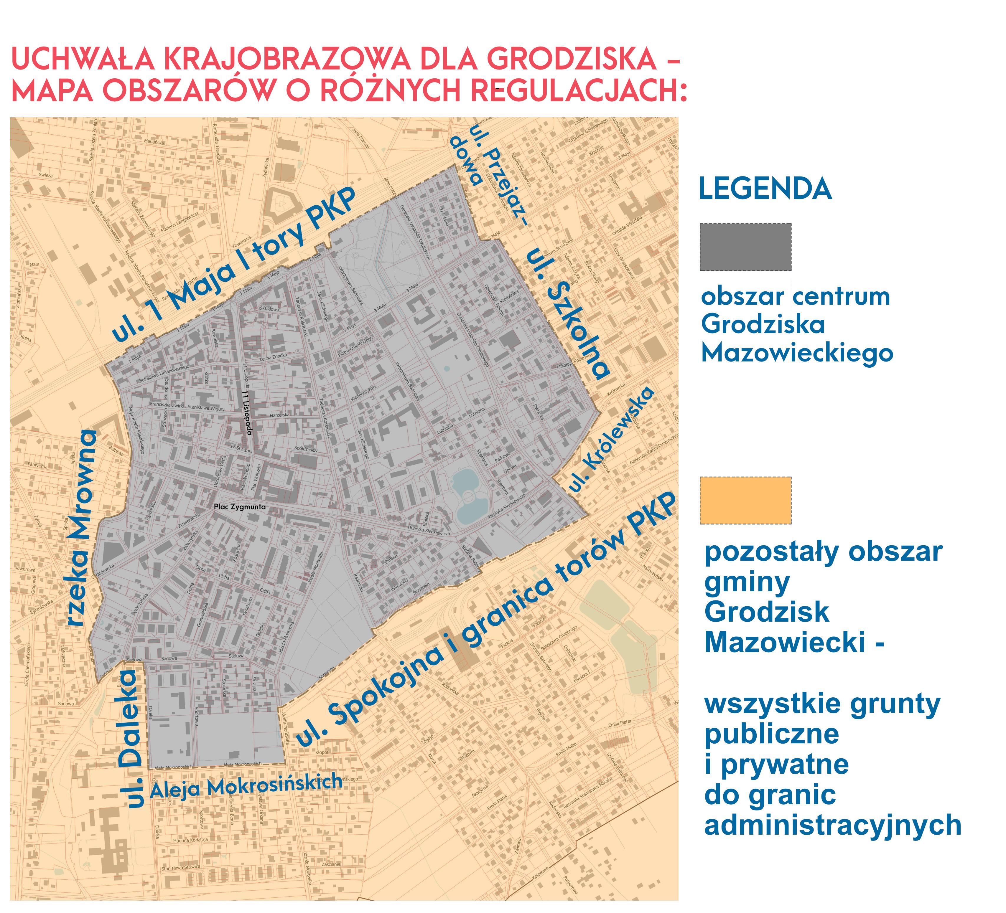 2021-08-mapa-z-opisem