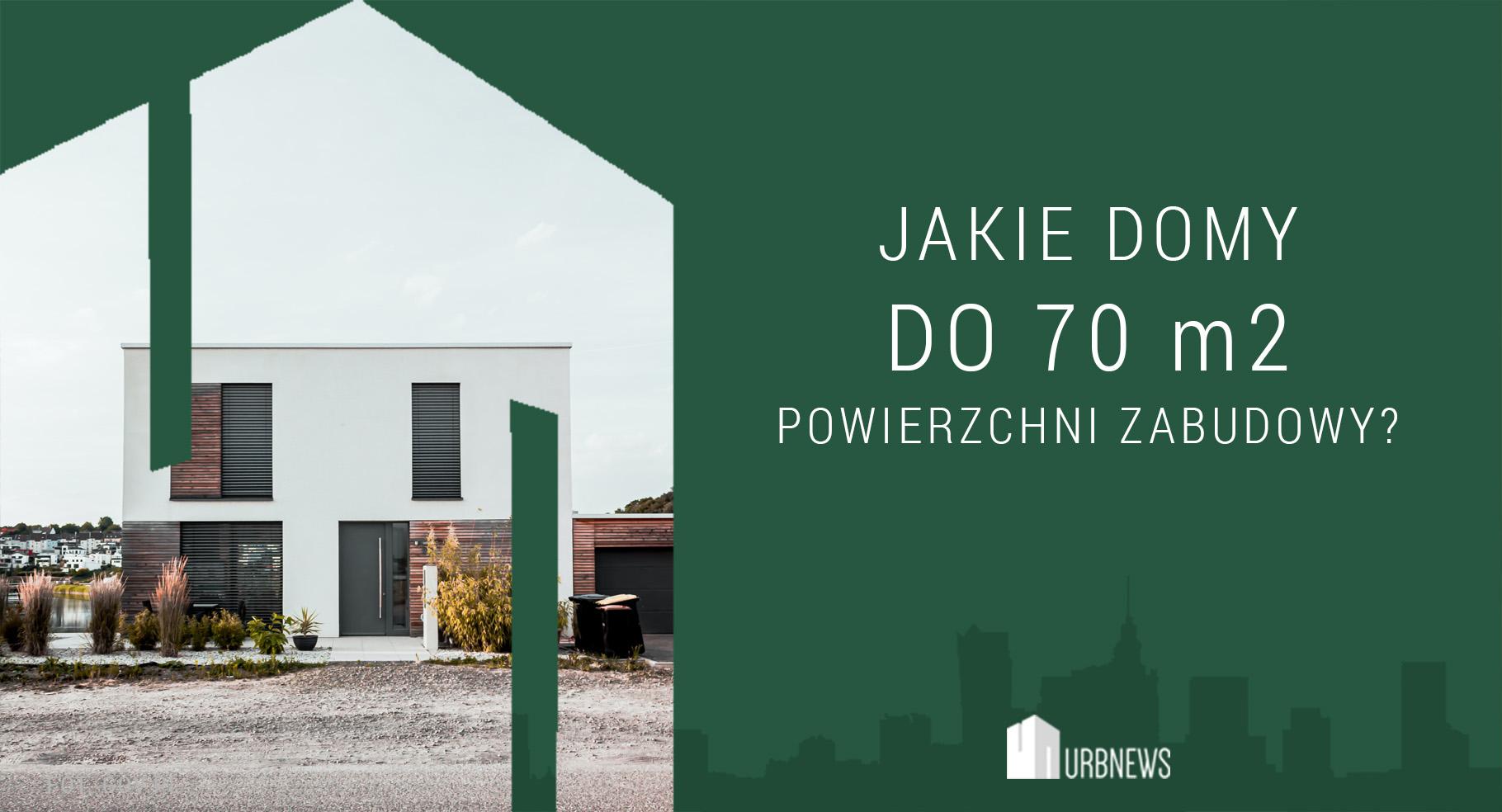 210929 Domydo70m2