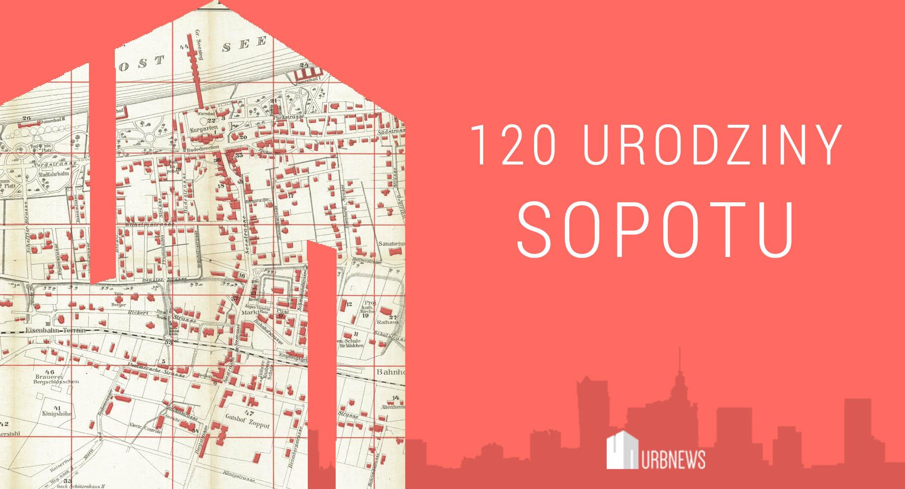 211008 Sopot