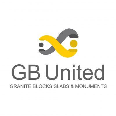 GB United sp. z o.o.