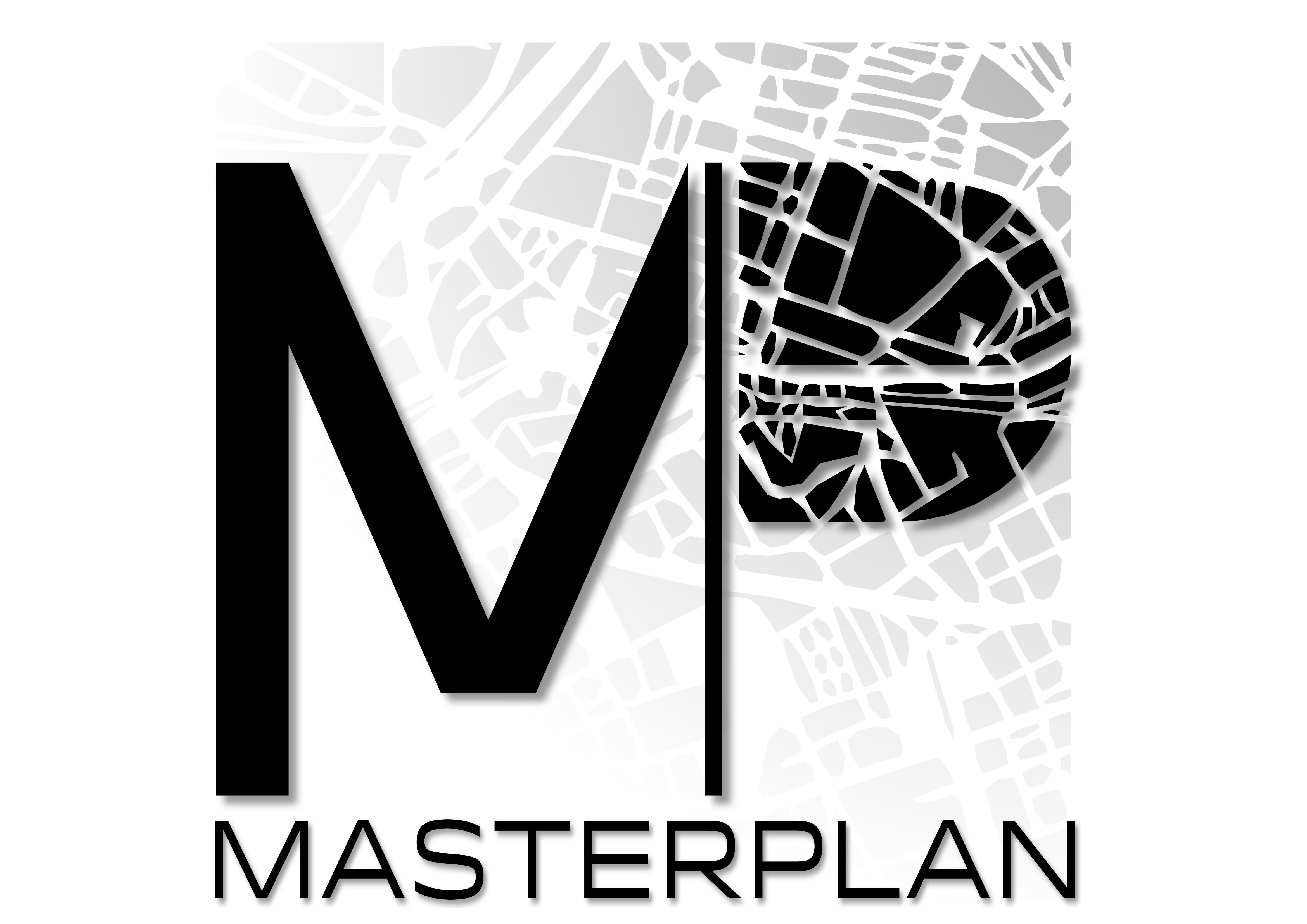 Asystent urbanisty