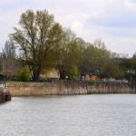Port praski
