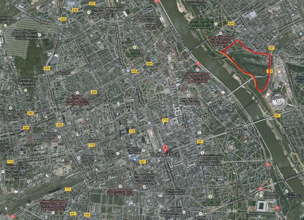 maps.google.pl