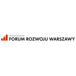 Forum Rozwoju Warszawy