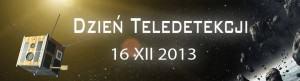 Grafika_dzień_teledetekcji