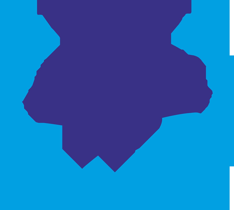 Koło Naukowe Gospodarki Przestrzennej LOCUS