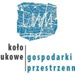 Koło Naukowe Gospodarki Przestrzennej UWM