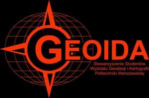 Logo_Geoida
