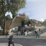 Londyn-Garden-Bridge-2