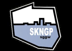Studenckie Koło Naukowe Gospodarki Przestrzennej SGGW