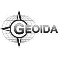 Geoida