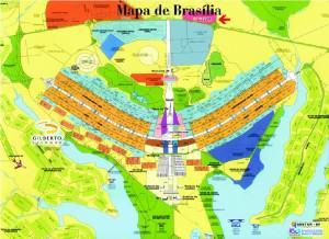 brasilia1