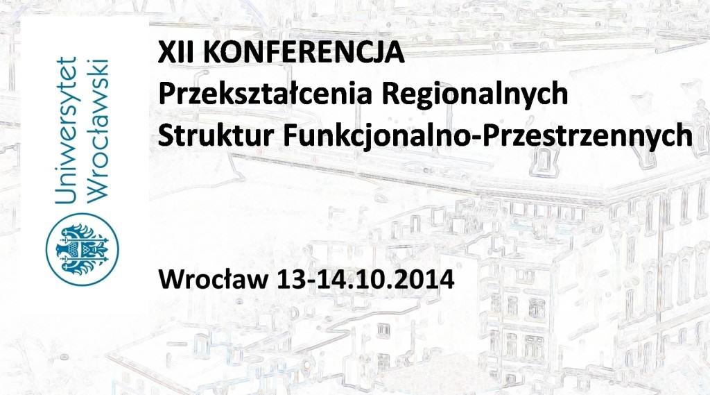 LOGO_KONFERENCJA_XII (1)