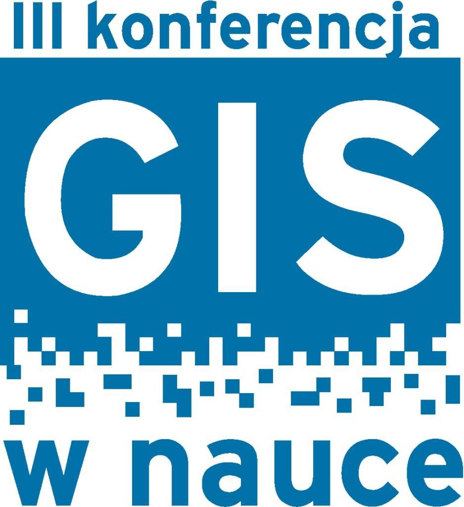Logo konferencji, źródło: materiały organizatora