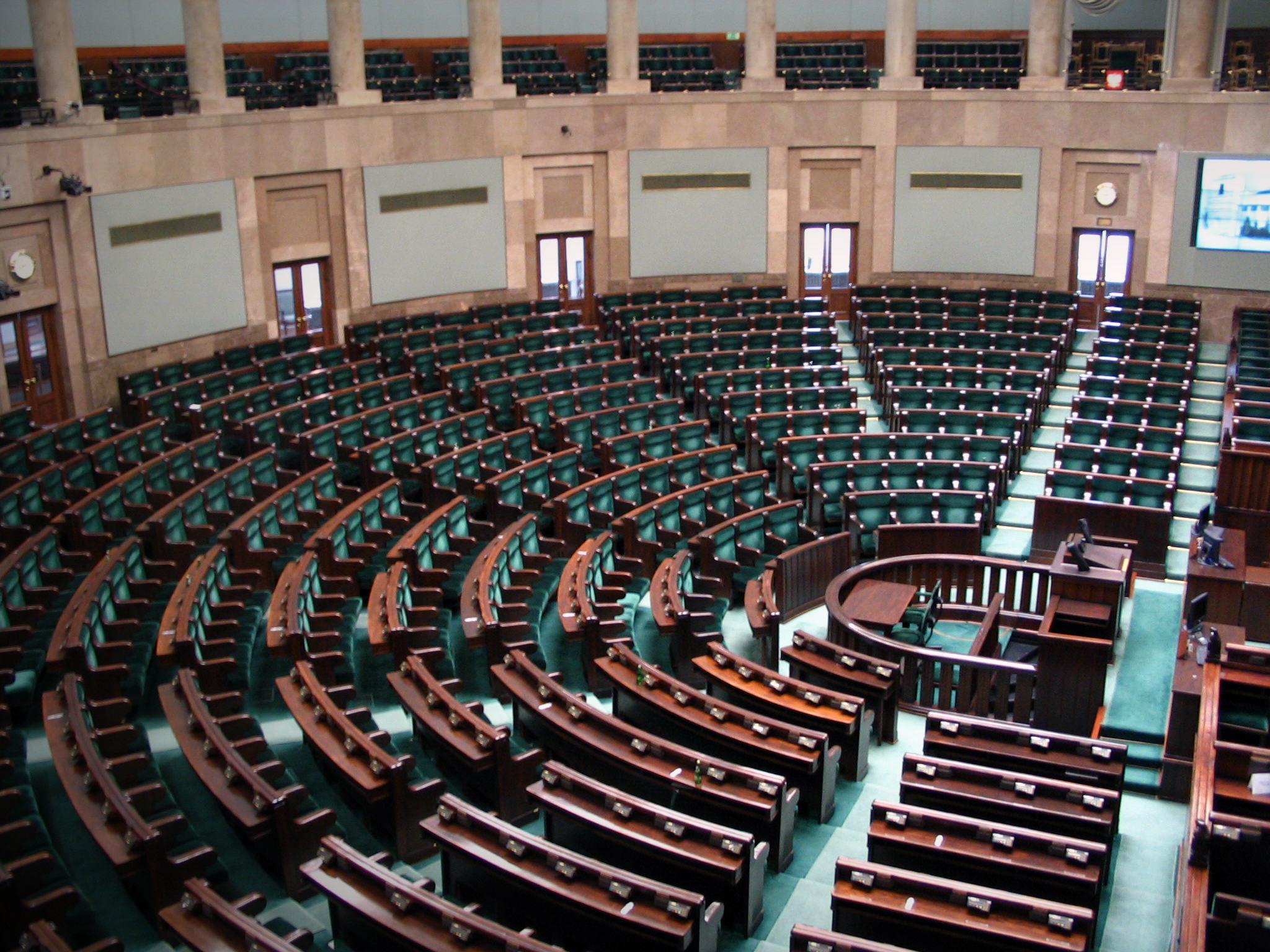 http://upload.wikimedia.org/wikipedia/commons/4/48/Sejm_433.jpg