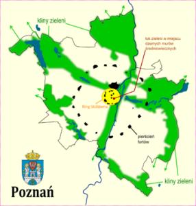 350px-Poznań,_kliny_zieleni