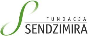 Logo Fundacji Sendzimira