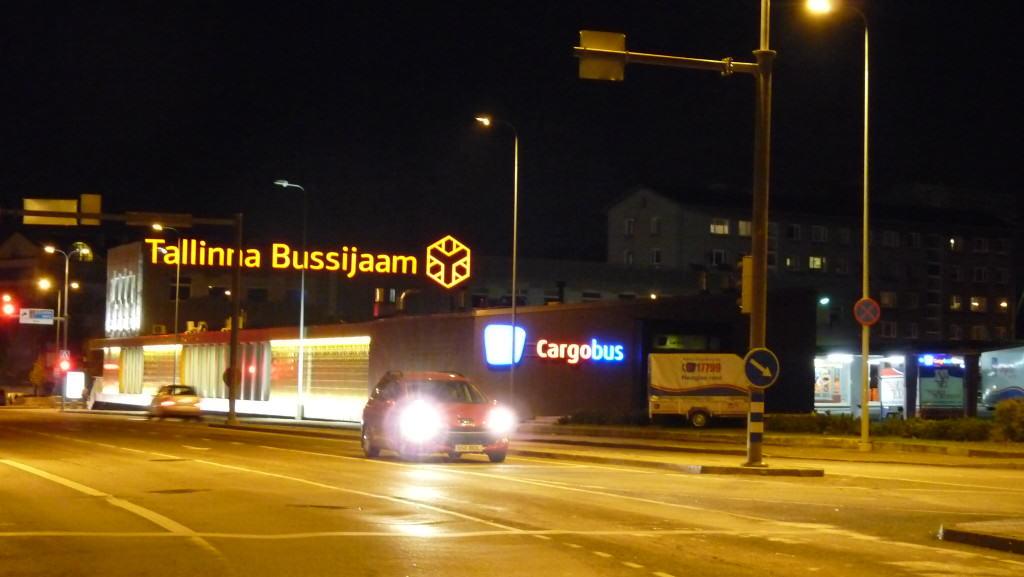 http://en.wikipedia.org/wiki/File:Tallinn_Bus_Station.JPG