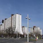 800px-Wohnpark_Alterlaa_Westseite
