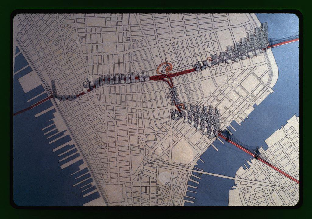 http://upload.wikimedia.org/wikipedia/commons/archive/e/eb/20101123185024!Lower_Manhattan_Expressway_Map.jpg