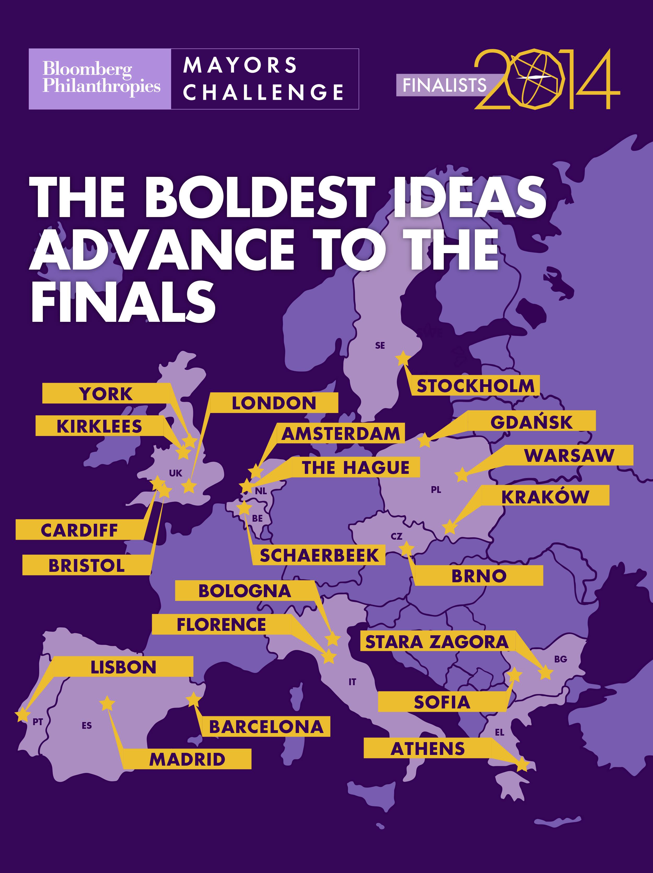 http://mayorschallenge.bloomberg.org/images/main/MayorsChallenge_Finalists.jpg