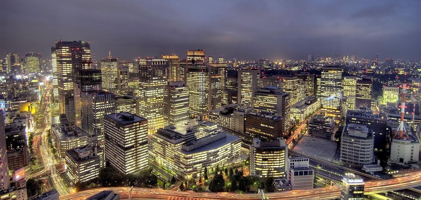 http://upload.wikimedia.org/wikipedia/commons/c/c5/Tokio_Mandarin_0969_small.JPG