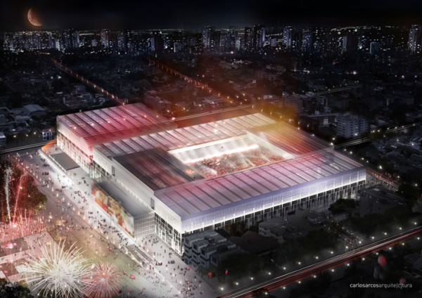 CAP-Vista-Area-Arena-Copa-COMPLEXO