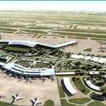Confins International Airport, źródło: http://www.panoramio.com/photo_explorer#view=photo&position=2&with_photo_id=26281884&order=date_desc&user=3605068