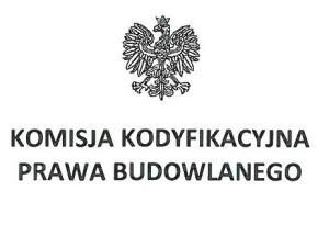 Komisja Kodyfikacyjna Prawa Budowlanego