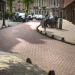 woonerf_amsterdam_fenomen2