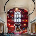 (1) Stedelijk Museum Schiedam © Fokke Moerel