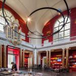 (2) Stedelijk Museum Schiedam © Fokke Moerel