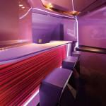 (2) Virgin Atlantic Airways © VW+BS