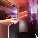(3) Virgin Atlantic Airways © VW+BS