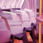 (4) Virgin Atlantic Airways © VW+BS