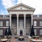 (5) Stedelijk Museum Schiedam © Fokke Moerel