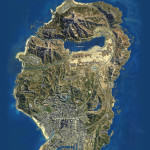 gta-v-map-satellite-small