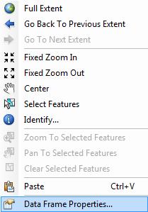 menu_kontekstowe