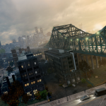 watch-dogs-exclusive-geforce-com-nvidia-geforce-gtx-pc-screenshot-005