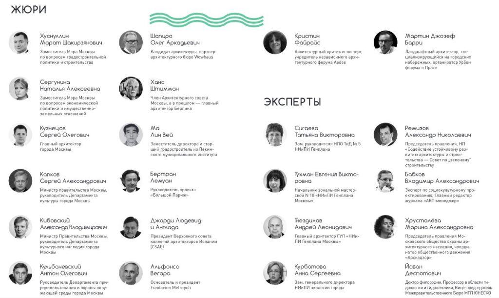 2014.09 Moskwa 4 jury