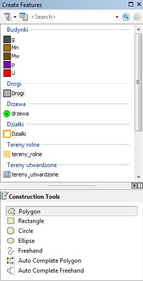 create_features